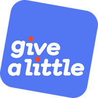 gallery/give a little